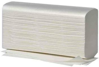 Fripa Paper Towels Comfort (20 x 125 pcs)