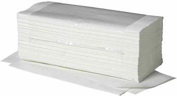Fripa Paper Towel (20 packs)
