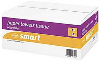 Satino Paper Towel Smart (5000pcs)