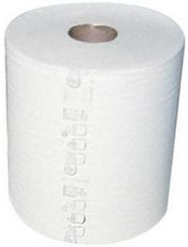 Tork Paper Towel (6x400)