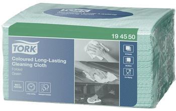 Tork Cleaning Cloth 194550 (320pcs)