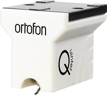 ortofon-quintet-mono