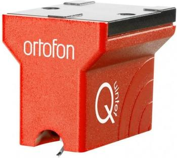 ortofon-quintet-red