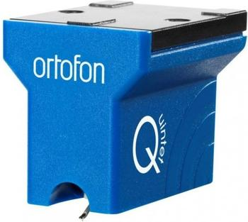 ortofon-quintet-blue