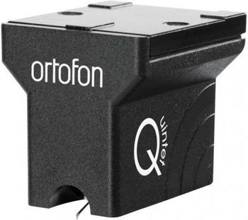 ortofon-quintet-black