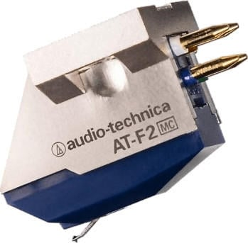 audio-technica-at-f2