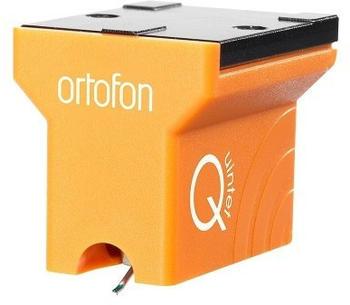ortofon-mc-quintet-bronze