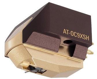 Audio Technica AT-OC9XSH