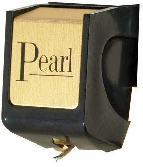 Sumiko Pearl Ersatznadel