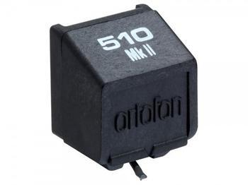 Ortofon 510 MK II