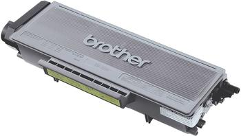 Brother TN-3280 schwarz