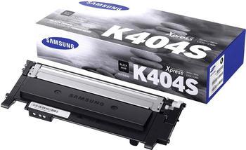 Samsung CLT-K404S/ELS