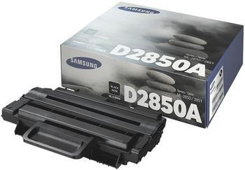 Samsung ML-D2850A/ELS
