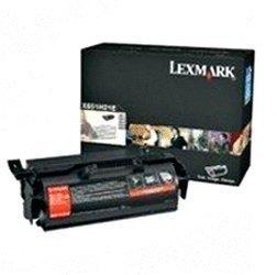 Lexmark X651H31E