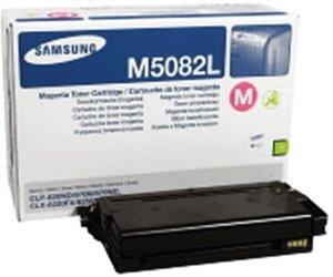 Samsung CLT-M5082L/ELS