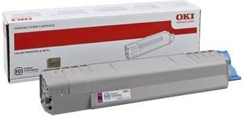 Oki Systems 44059254