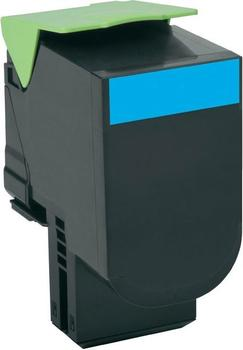 Lexmark 80C2SC0