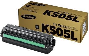 Samsung CLT-K505L/ELS