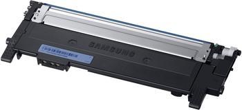 Samsung CLT-C404S/ELS