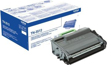 Brother TN-3512