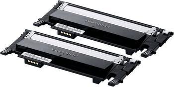 Samsung CLT-P406B/ELS