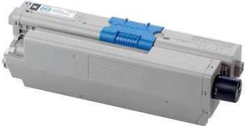 Oki Systems 46490404