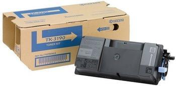Kyocera TK-3190