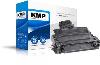 KMP H-T231 ersetzt HP CE255X (1222,8300)