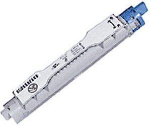 Konica Minolta 1710490-004
