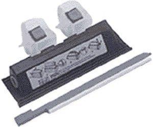 Panasonic UG-3202