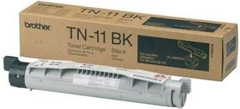 Brother TN-11BK