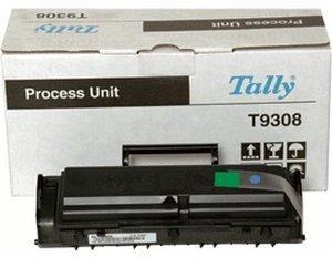 Tally 43037