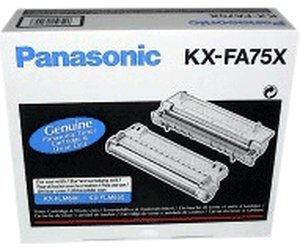 Panasonic KX-FA75X