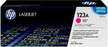 Hewlett-Packard HP 123A magenta (Q3973A)