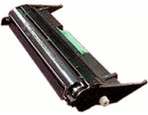 Sharp FO-47 DR