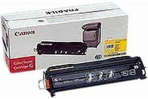 Canon 1512A003