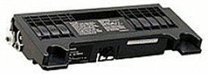 Panasonic KX-PDP11