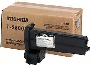Toshiba 66061618