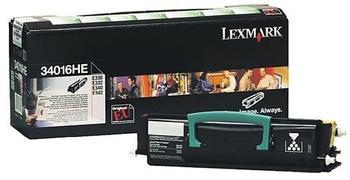 Lexmark 0034016HE