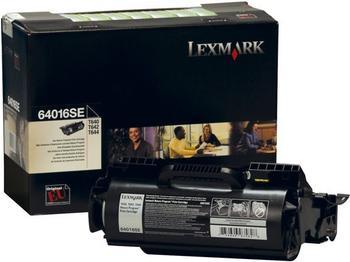 Lexmark 0064016SE