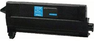 IBM 75P6872