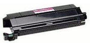 IBM 53P9394