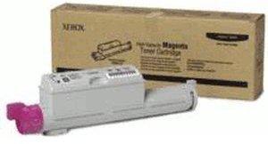 Xerox 106R01219