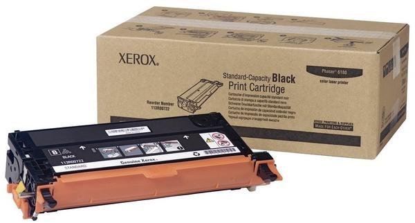 Xerox 113R00722