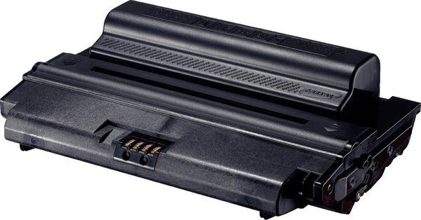 Samsung ML-D3470A/ELS
