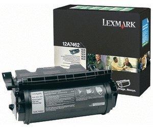 Lexmark 12A7612