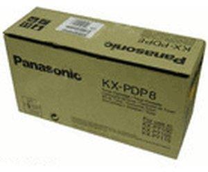 Panasonic UG-5545
