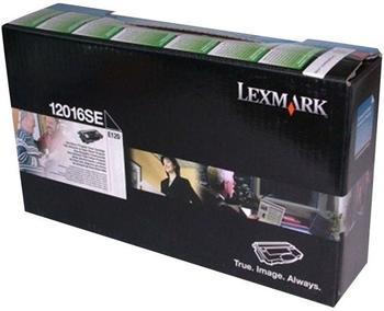 Lexmark 12040SE