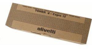 Olivetti B0360