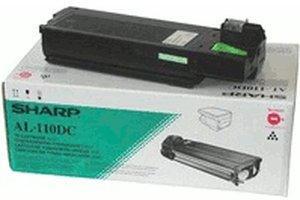 Sharp AR-450LT